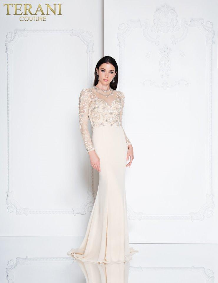 Terani Style #1811M6582