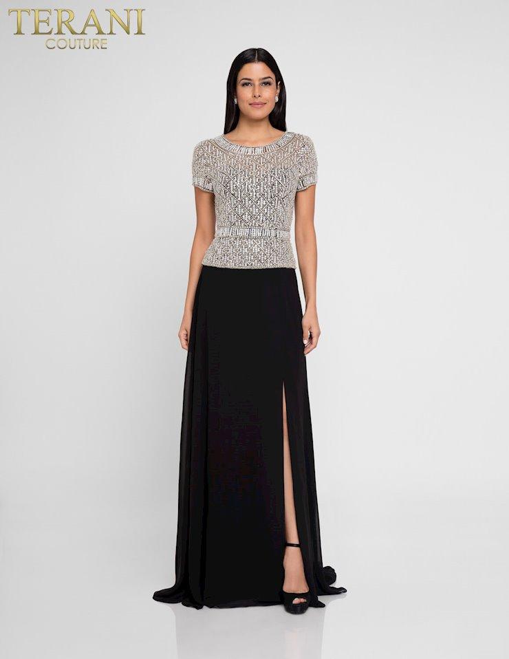 Terani Style #1813M6702