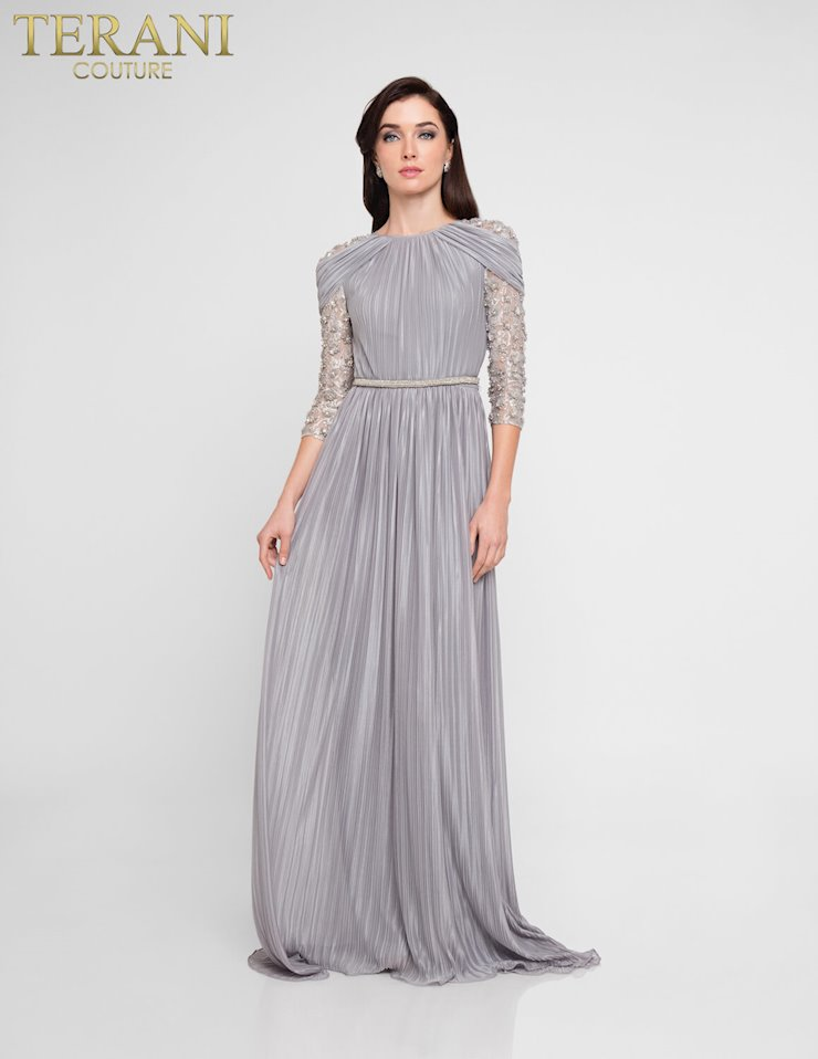 Terani Style #1813M6709