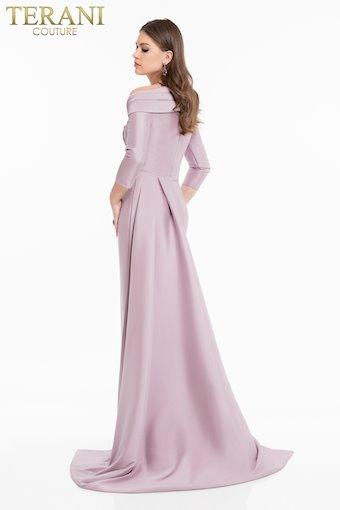 Terani Style #1821M7550
