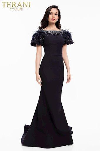Terani Style #1822M7650