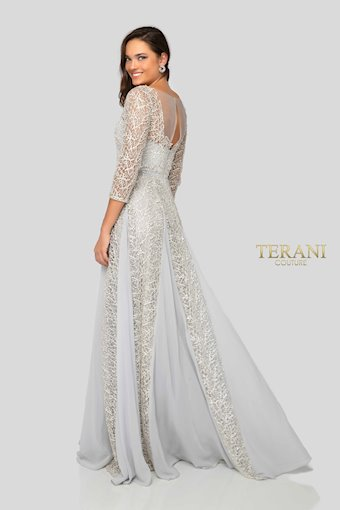 Terani Style #1911M9297