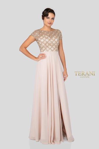 Terani Style #1911M9300