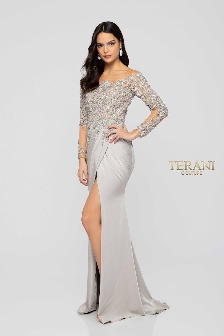 Terani 1911M9307