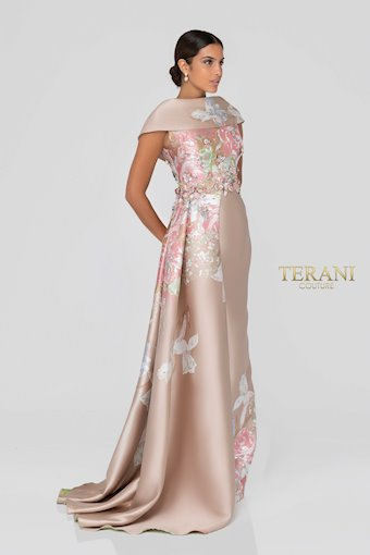 Terani Style #1911M9315