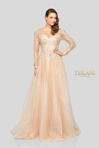 Terani Style #1911M9317