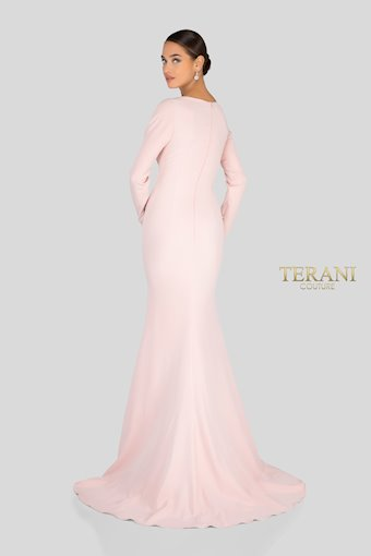 Terani Style 1911M9320
