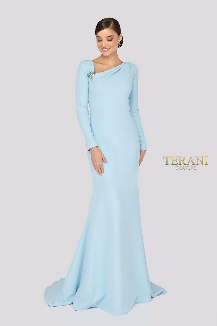 Terani 1911M9320