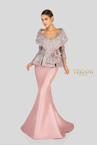 Terani Style #1911M9322