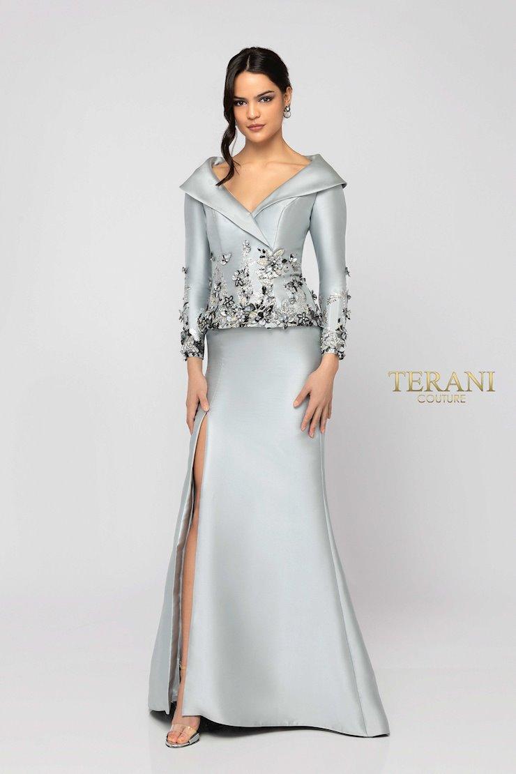Terani 1911M9323