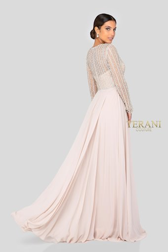 Terani Style #1911M9326