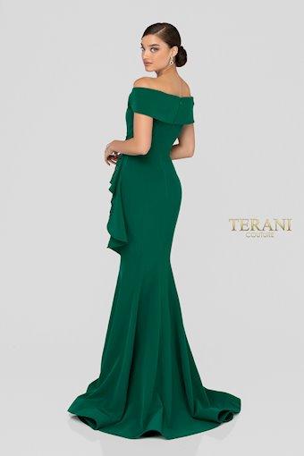 Terani Style No.1911M9339