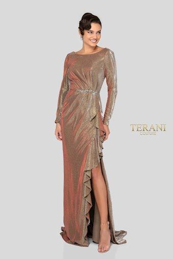 Terani Style #1911M9343