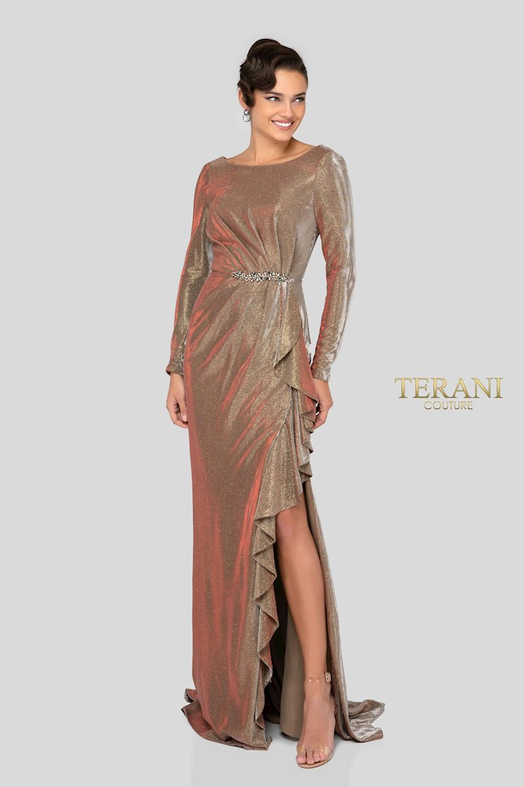 Terani 1911M9343