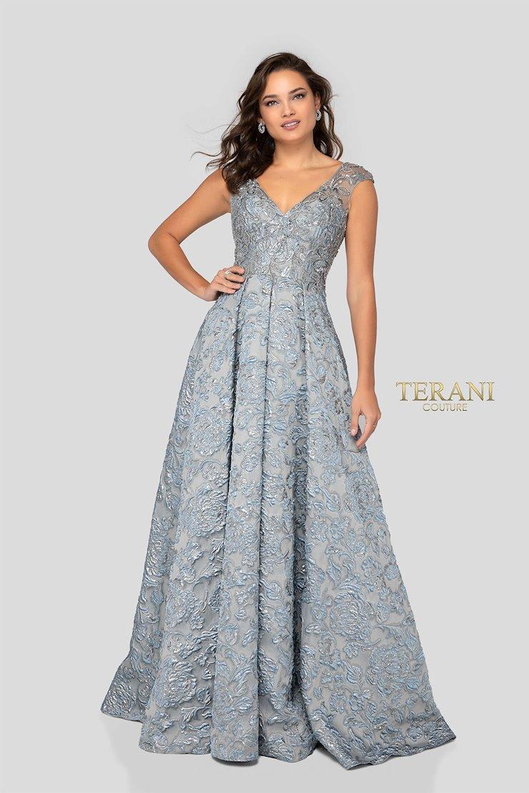 Terani 1911M9662