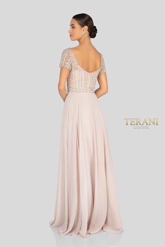 Terani Style 1911M9664