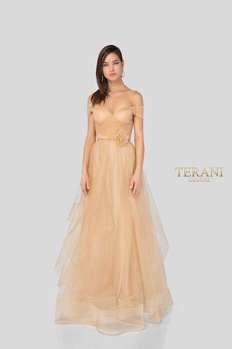Terani Style #1911M9665