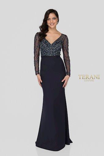 Terani Style #1912M9352