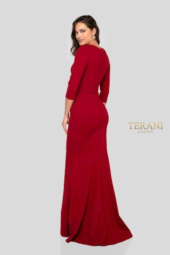 Terani Style No.1912M9354
