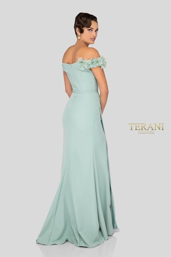 Terani Style #1912M9358