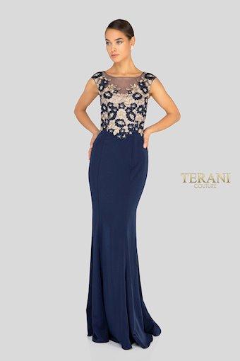 Terani Style #1913M9398