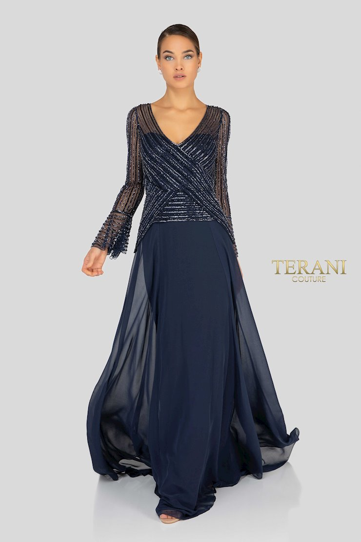 Terani Style #1913M9403