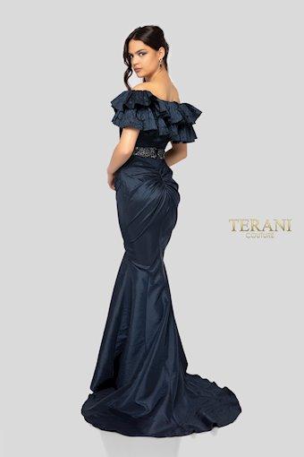 Terani Style 1913M9411