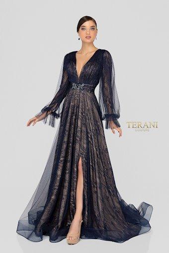 Terani Style #1913M9414