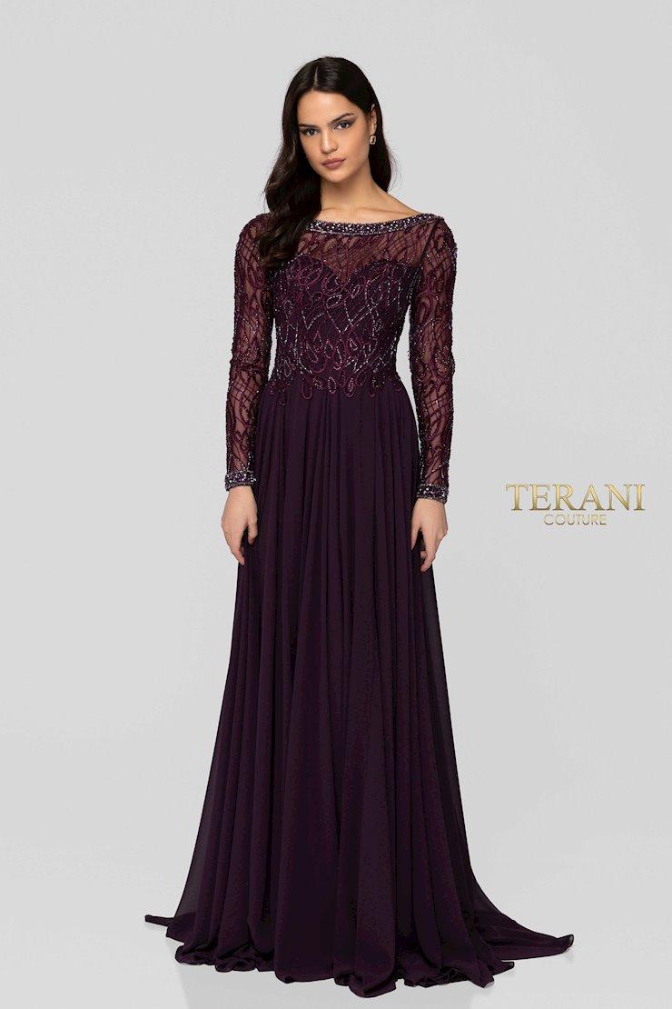 Terani Style #1913M9419