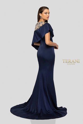 Terani Style #1913M9431