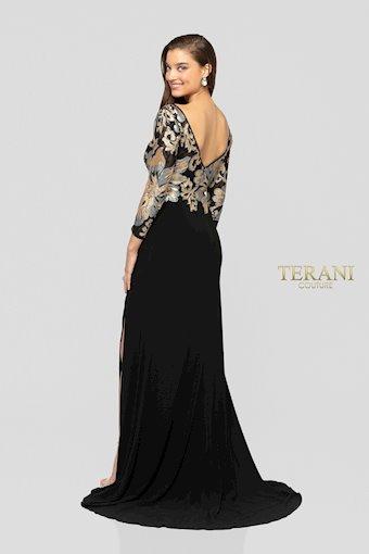 Terani Style #1913M9437