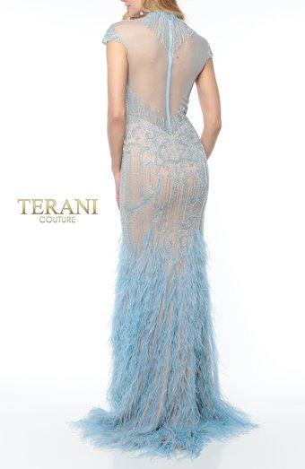 Terani Style 1721GL4446