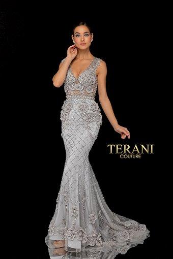 Terani Style #1722GL4488