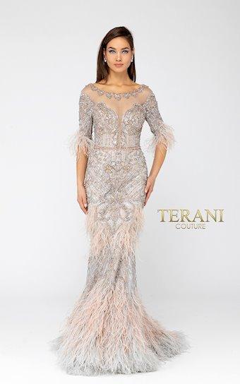Terani Style 1821GL7412