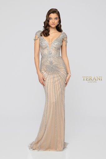 Terani Style #1911GL9498