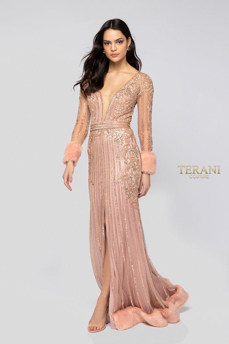 Terani Style #1911GL9499 Image