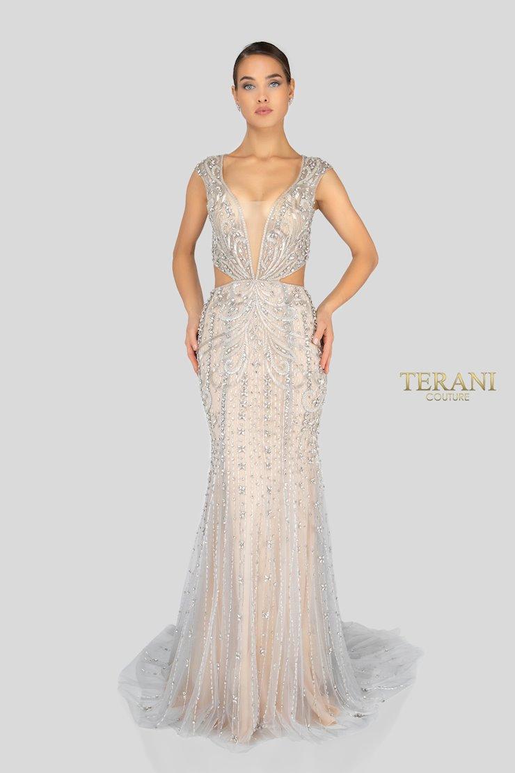 Terani Style #1911GL9500 Image