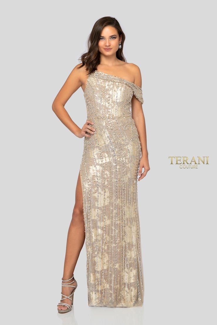 Terani Style #1911GL9510 Image