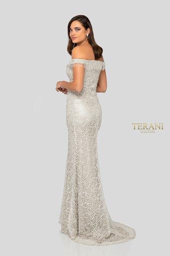 Terani Style #1911GL9516