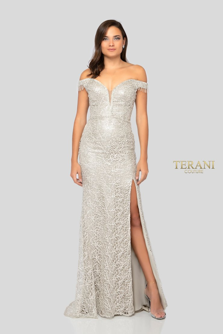 Terani Style #1911GL9516 Image