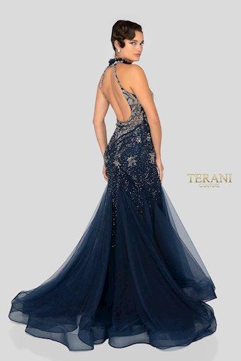Terani Style 1912GL9556