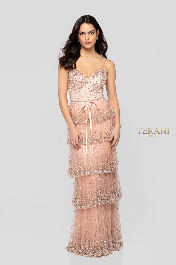 Terani Style #1912GL9560 Image