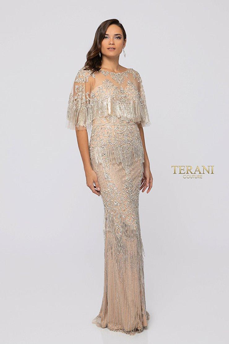 Terani Style #1912GL9565 Image
