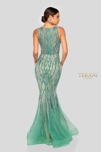 Terani Style #1912GL9573