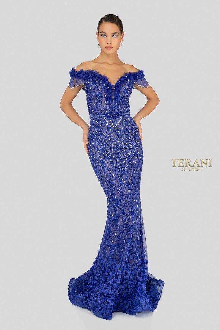 Terani Style #1913GL9588 Image
