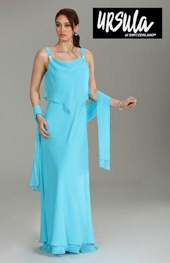 Ursula of Switzerland Style #31550