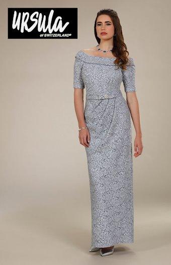 Ursula of Switzerland Style #31571