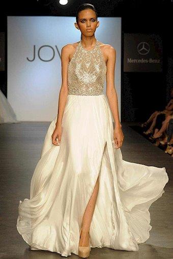Jovani Style #20586