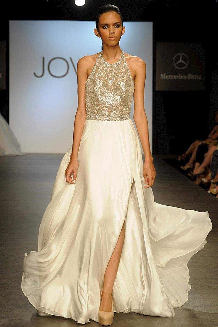 Jovani Style #20586  Image