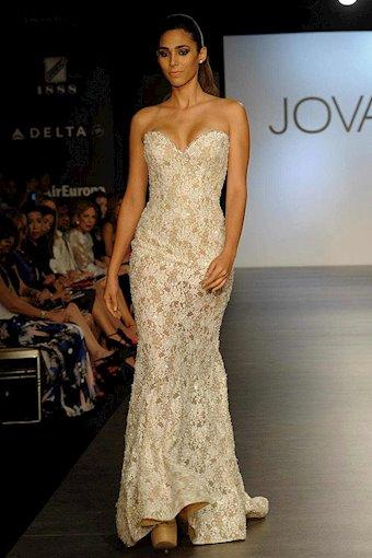 Jovani Style #22210